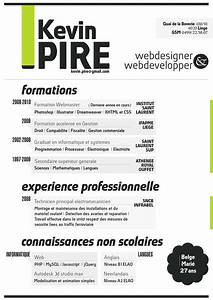 the most creative beautiful resume styles With creative resume