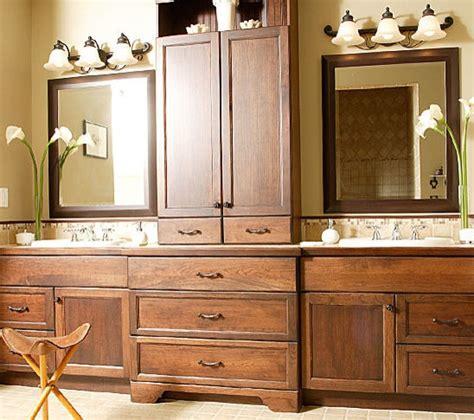 bathroom vanities images vanity bathroom