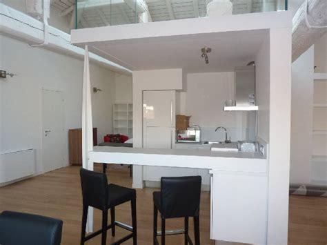 Appartamenti In Affitto Bologna E Provincia by Affitti A Bologna E Provincia Gambini