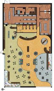 inspiring underground house plans photo cool search floor plans inspirational home decorating