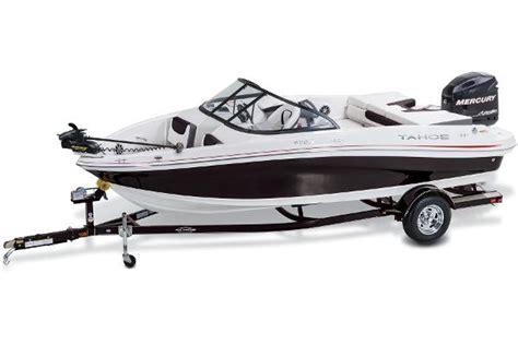 Tahoe Boats For Sale Louisiana by Tahoe Boats For Sale In Bossier City Louisiana