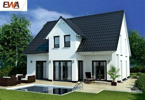 Haus Kaufen Zwischen Berlin Und Potsdam by Angebot Haus Grundst 252 Ck Vor Den Toren Potsdam Kaufen