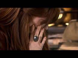 Hello Sweetie...: Donna Noble's Necklace from Silence in ...