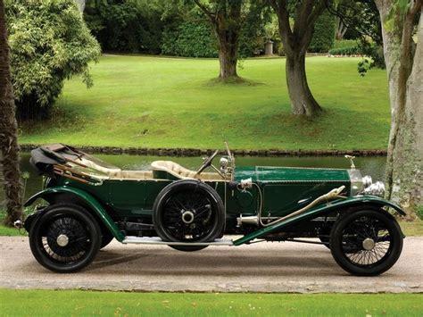 Bentley Motor Cars by 500 Best Rolls Royce Bentley Motor Cars Images On