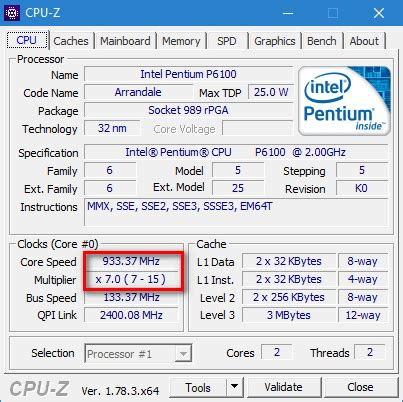 frequency cpu clicking popping fix sound issue windows throttling changing following try