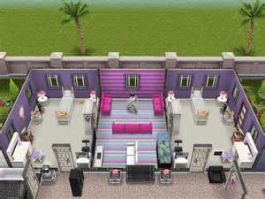 sims freeplay baby bathroom the sims freeplay house design competition winners the