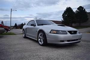 New Edge Mustang - Turbo LQ4/T56 - LS1TECH - Camaro and Firebird Forum Discussion