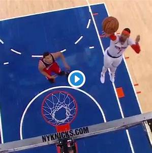Carmelo Anthony Will Want To Forget This Incredibly ...