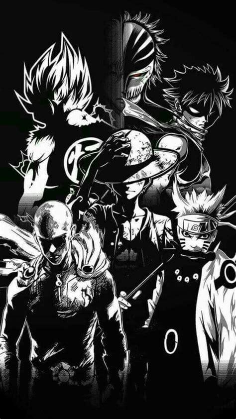 imagenes&memes De One Piece | Fusión anime, Anime bleach