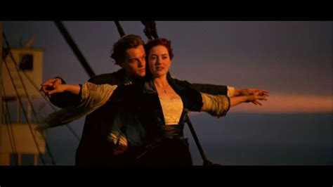 Titanic Jack And Rose Jack And Rose Image 22328000