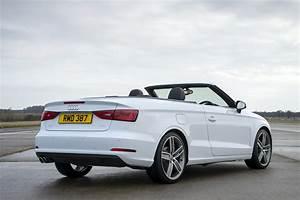 Audi Cabriolet A3 : new audi a3 s3 tfsi quattro 2dr s tronic petrol cabriolet for sale hereford audi ~ Maxctalentgroup.com Avis de Voitures