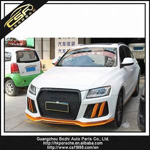 Accessoire Audi Q5 : acheter des lots d 39 ensemble french moins chers galerie d ~ Melissatoandfro.com Idées de Décoration
