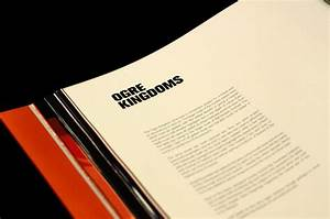 Lorenzo Princi Graphic Designer User Experience