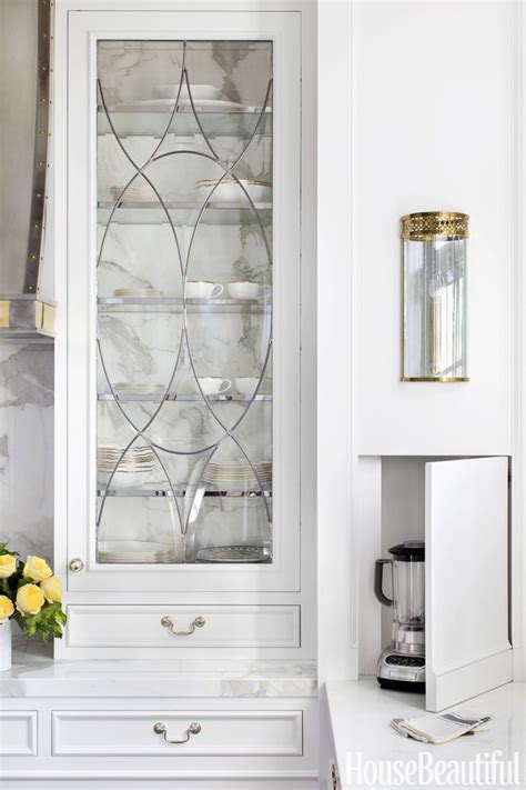 leaded glass kitchen cabinets best 25 leaded glass cabinets ideas on glass 6873