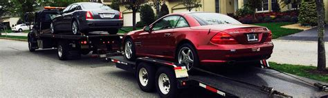 Car Transport Service by Autocarry Auto Transportation Ship Your Car Anywhere