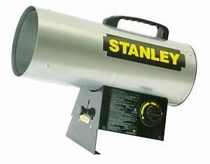 Canon Air Chaud : generateur electrique guide d 39 achat ~ Dallasstarsshop.com Idées de Décoration