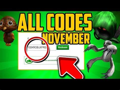 strucid codes  december strucidcodesorg