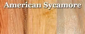 Hearne Hardwoods a dealer of american sycamore lumber