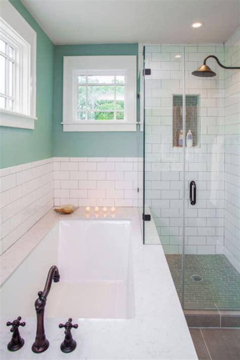 bathroom ideas for 50 farmhouse bathroom ideas for small space homecantuk