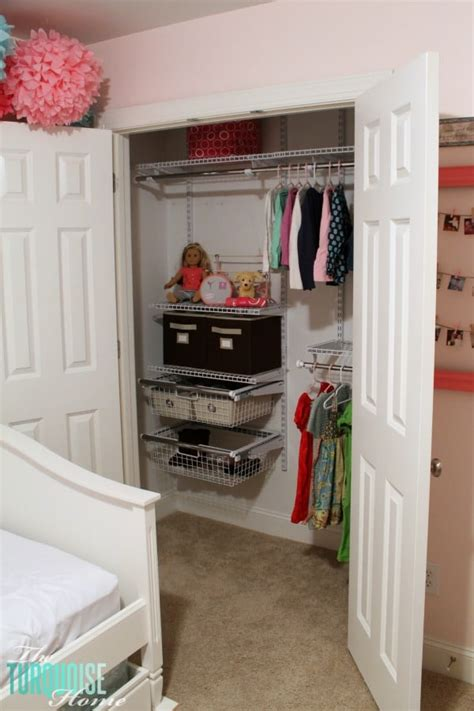 Fast Track Closet System by Startling Rubbermaid Fast Track Closet System Home Decor