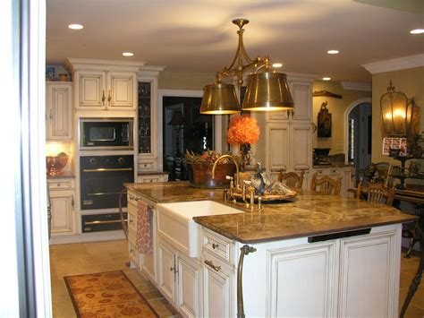 Design Center Kitchen by World Kitchen In Woodbridge Ct Kitchen Design Center