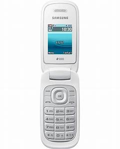 Samsung E1272 Mobile Phone Price In India  U0026 Specifications