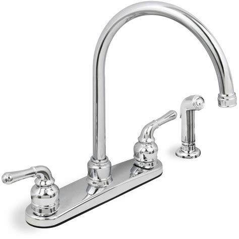 Kitchen Sink Faucets Walmart by Save This Fall Kitchen Sink And Faucet Bundle Includes A