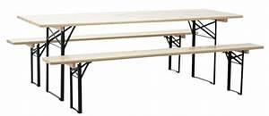 beautiful grande table de jardin pliable pictures design With banc en teck pour jardin 10 tables de jardin pliantes extensibles jardinerie truffaut