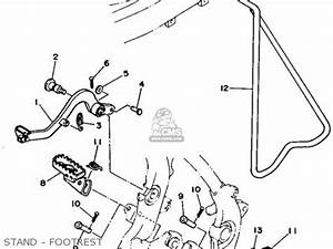 fzr1000 wiring diagram led circuit diagrams wiring diagram With 1989 fzr 1000 wiring diagram likewise 1989 yamaha warrior wiring