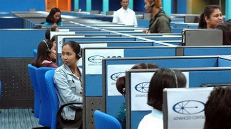 inclusive growth  philippines   bpo remittances