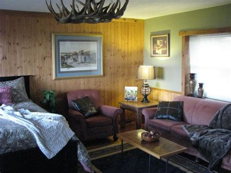 Maybe you would like to learn more about one of these? Cabins View and hot tub too. 2-8 UPDATED 2020 ...