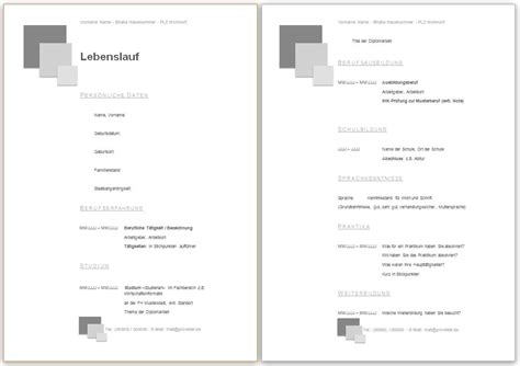 Gratis Lebenslauf Muster, Vorlage, Beispiele Kostenlos. Cover Letter Format Journal Submission. Resume Template Free Download With Photo. Format Of Cover Letter Spacing. Resume Update Services. How To Write Impressive Cover Letter. Curriculum Vitae Formato Libreoffice. Letter Of Intent Sample M Anda. Curriculum Vitae Stage Formativo
