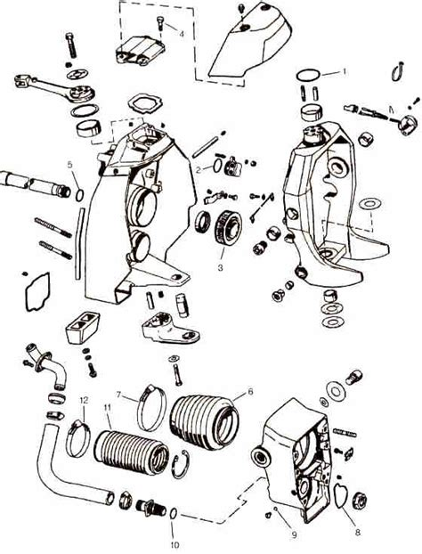 engine parts drawing  getdrawings