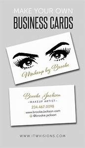 Best place to buy business cards business card design for Places to make business cards