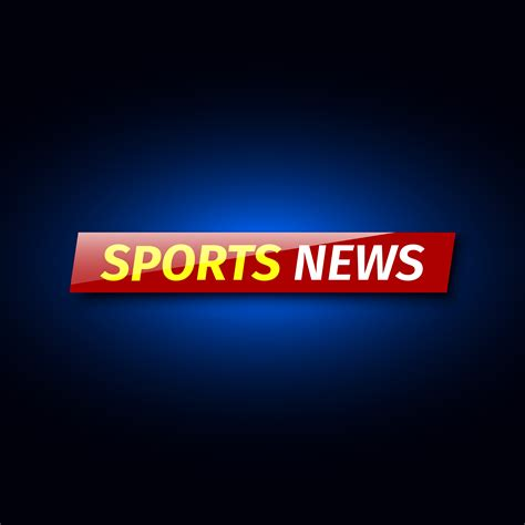 News Sports by Friday Am Update Big Weekend For Kildare Ireland Hockey