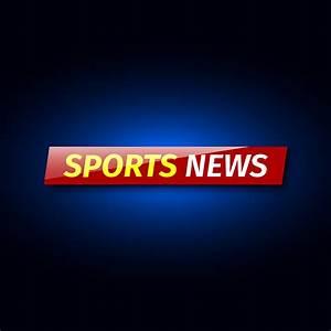 Friday am Update: Big Weekend for Kildare; Ireland Hockey ...