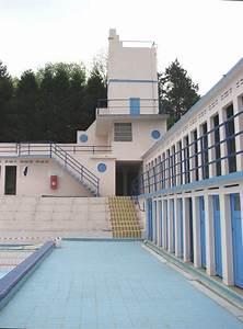 piscine bruay la buissiere leo lagrange panopiscine With piscine bruay la buissiere leo lagrange