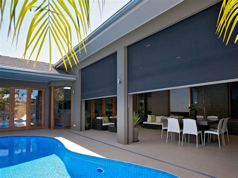 outdoor awnings perth wa exterior awnings abc blinds