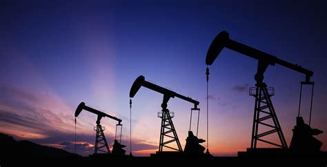 Oilfield Services | Protiviti - United Arab Emirates