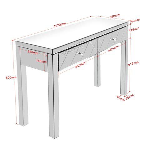 meuble tiroir chambre meuble tiroir chambre meuble bas horizon commode de