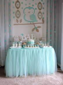 teddy baby shower favors 17 best ideas about baby shower table on baby