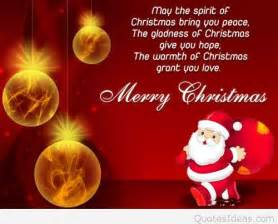 merry spiritual religious quotes wishes 2015