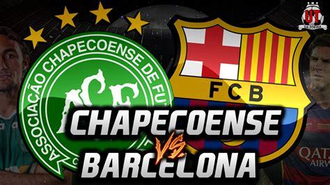 Barcelona vs. PSG live stream: How to watch UEFA Champions League online | AL.com