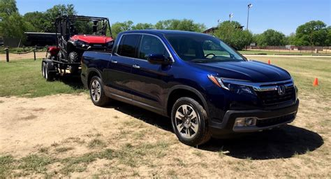 Ridgeline For Sale by 2017 Honda Ridgeline For Sale Auto Car Collection