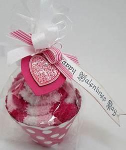 Happy Valentines Day with guest designer Darsie Bruno
