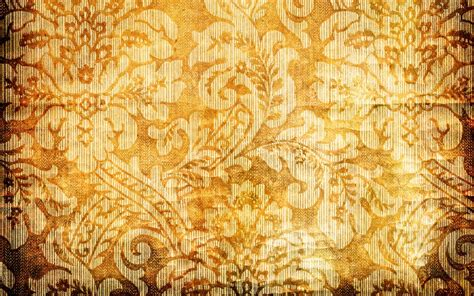 red  gold background   awesome