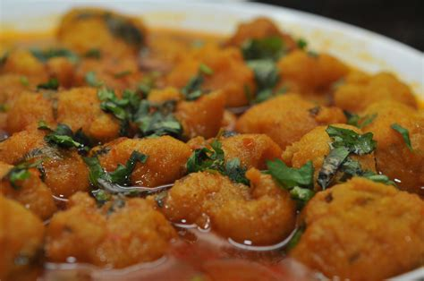 cuisine végé indian pahari himachali recipes the restaurant 39 s