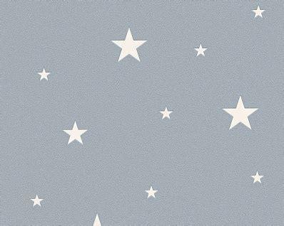 Tapete Leuchtende Sterne by Tapete Sterne G 252 Nstig Sicher Kaufen Bei Yatego