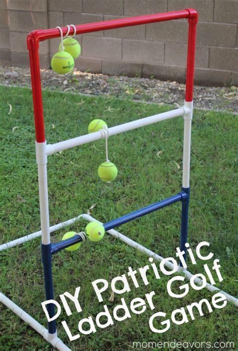 spiele für den sommer 32 diy backyard spiele die den sommer noch genialer machen diy spiele outdoor spiele und
