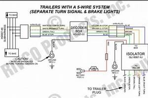 Vw Can Bus Decoder Wiring Diagram